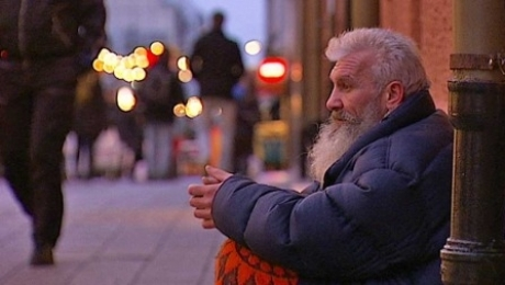 foto: tv2nyhetene.no